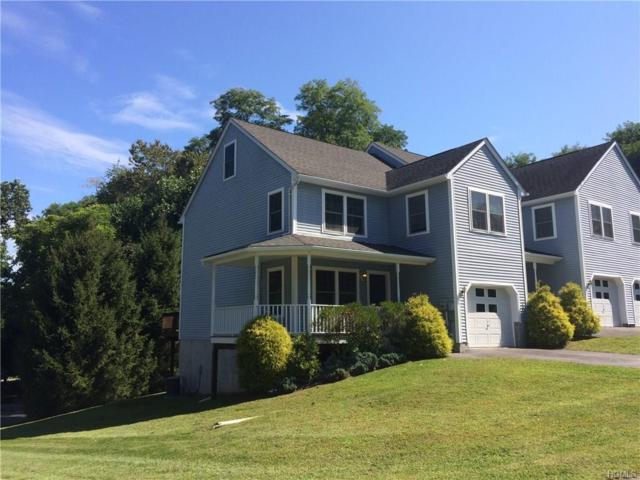 20 Windsor Court, Poughkeepsie, NY 12601 (MLS #4743641) :: Mark Boyland Real Estate Team