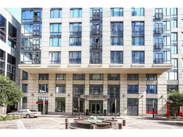 10 City Place 18D, White Plains, NY 10601 (MLS #4743708) :: Mark Boyland Real Estate Team