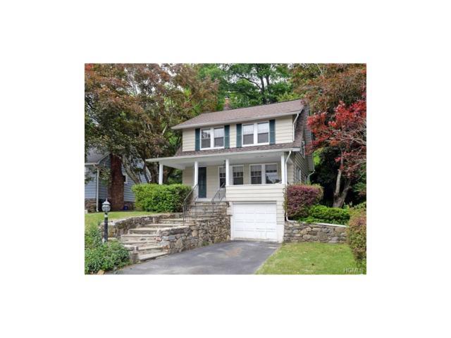205 Foshay Avenue, Pleasantville, NY 10570 (MLS #4743757) :: William Raveis Legends Realty Group