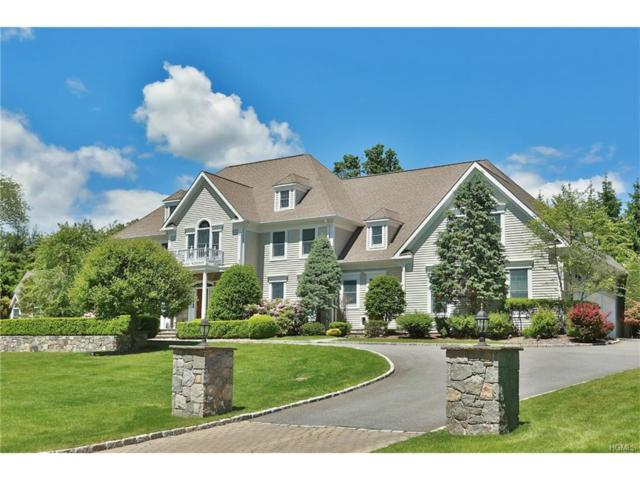 7A Vista Court, Pleasantville, NY 10570 (MLS #4743766) :: William Raveis Legends Realty Group