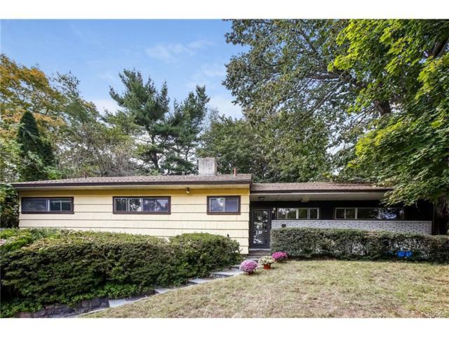 66 Prospect Avenue, Ardsley, NY 10502 (MLS #4743845) :: William Raveis Legends Realty Group