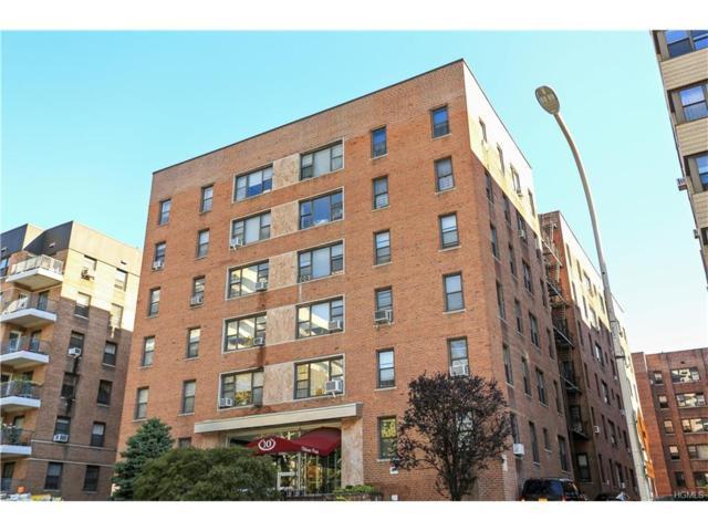 10 N Broadway 1J, White Plains, NY 10601 (MLS #4743856) :: Mark Boyland Real Estate Team