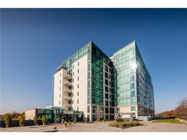 701 Ridge Hill Boulevard 11D, Yonkers, NY 10710 (MLS #4743881) :: Mark Boyland Real Estate Team