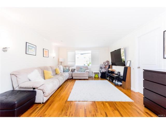 3800 Blackstone Avenue 2S, Bronx, NY 10463 (MLS #4743910) :: Mark Boyland Real Estate Team