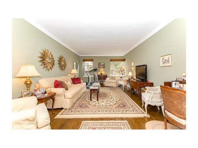 515 E 89th Street 4C, New York, NY 10128 (MLS #4743939) :: Mark Boyland Real Estate Team