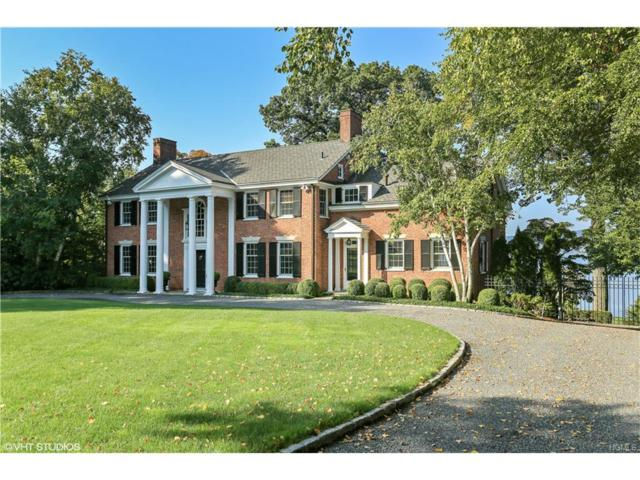 216 River Road, Briarcliff Manor, NY 10510 (MLS #4743981) :: William Raveis Legends Realty Group