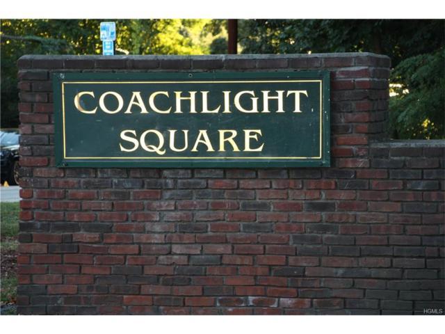 208 Coachlight Square, Montrose, NY 10548 (MLS #4743994) :: Mark Boyland Real Estate Team