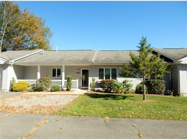 3 Villa Vista Drive #202, Callicoon, NY 12723 (MLS #4744015) :: Mark Boyland Real Estate Team