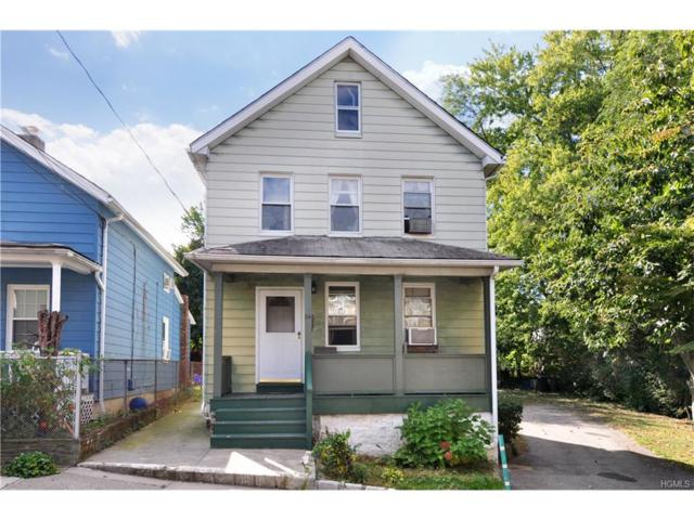 24 Continental Street, Sleepy Hollow, NY 10591 (MLS #4744042) :: William Raveis Legends Realty Group
