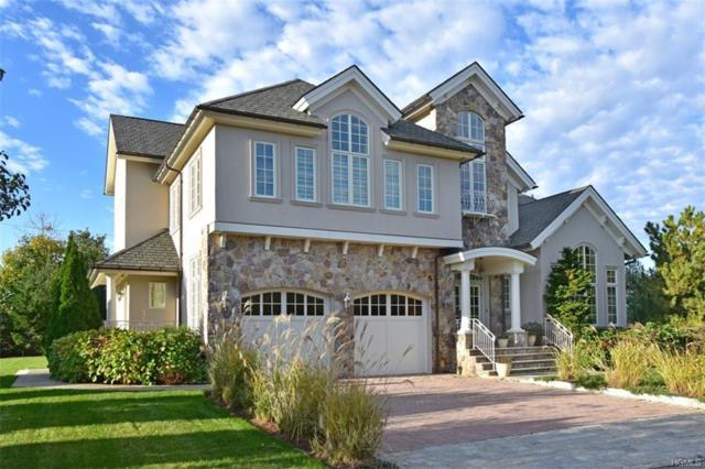 3 Brittany Lane, New Rochelle, NY 10805 (MLS #4744054) :: Stevens Realty Group