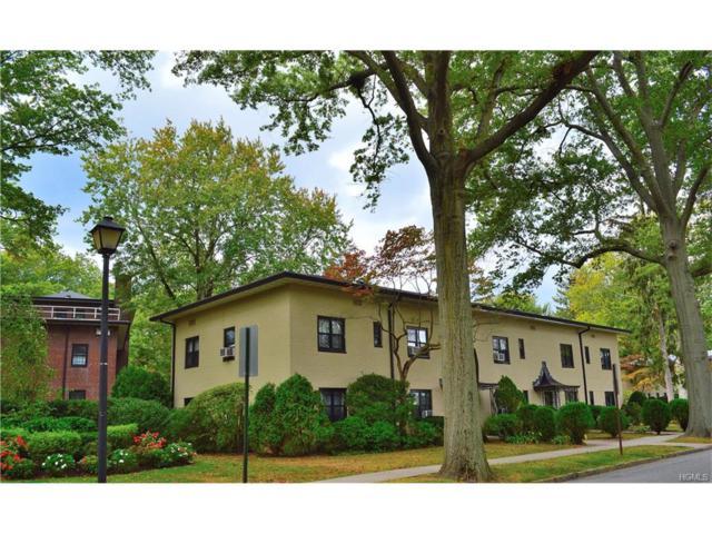 1197 California Road #3, Eastchester, NY 10709 (MLS #4744086) :: Mark Boyland Real Estate Team