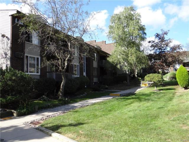 120 Country Club, Pomona, NY 10970 (MLS #4744101) :: Mark Boyland Real Estate Team