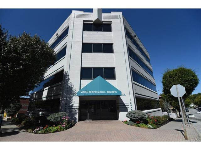 1200 Brown Street, Peekskill, NY 10566 (MLS #4744112) :: Mark Boyland Real Estate Team