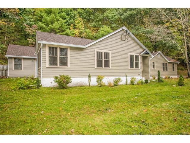 77 Canaan Road, New Paltz, NY 12561 (MLS #4744157) :: Mark Boyland Real Estate Team