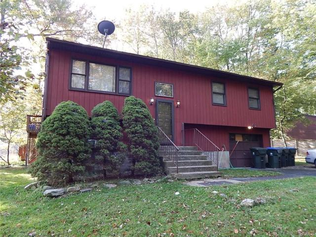 67 Heaton Road, Monroe, NY 10950 (MLS #4744166) :: William Raveis Legends Realty Group