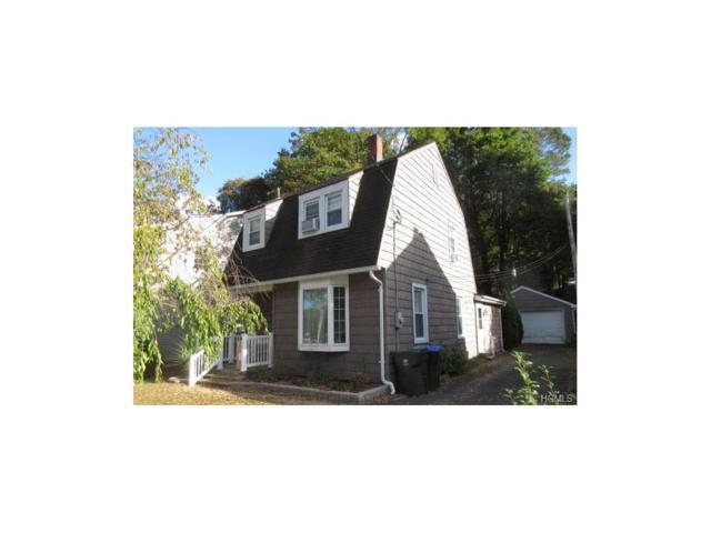 25 Schoolhouse Road, Tuxedo Park, NY 10987 (MLS #4744181) :: William Raveis Baer & McIntosh