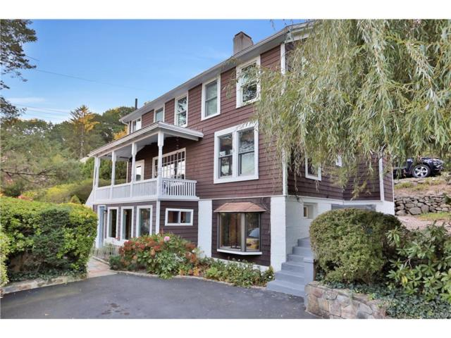 30 Hester Street, Piermont, NY 10968 (MLS #4744218) :: Mark Boyland Real Estate Team