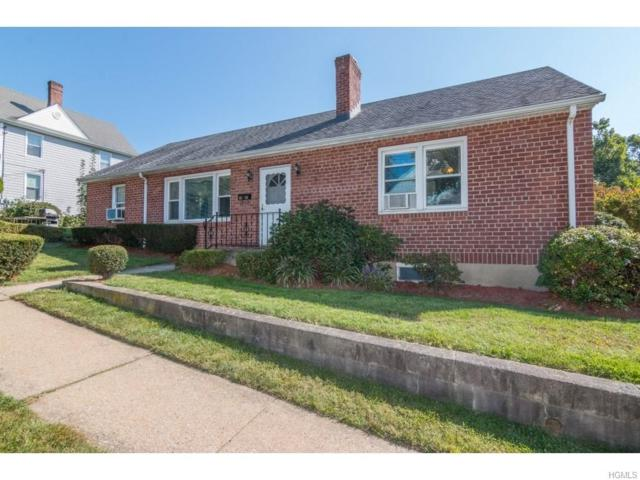 2 Maple Street, Sleepy Hollow, NY 10591 (MLS #4744231) :: William Raveis Legends Realty Group