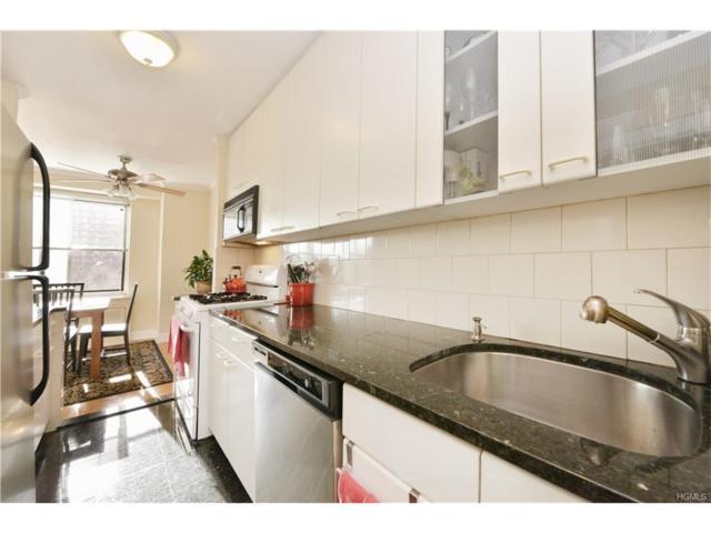 400 Central Park West 7K, New York, NY 10025 (MLS #4744276) :: Mark Boyland Real Estate Team