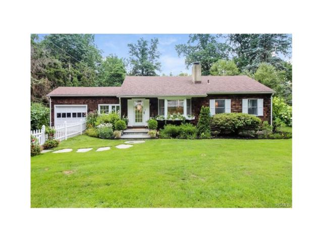 8 Morningside Drive, Ossining, NY 10562 (MLS #4744349) :: William Raveis Legends Realty Group