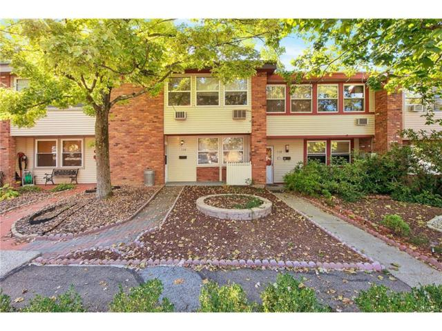 110 Rolling Way, Peekskill, NY 10566 (MLS #4744376) :: Mark Boyland Real Estate Team