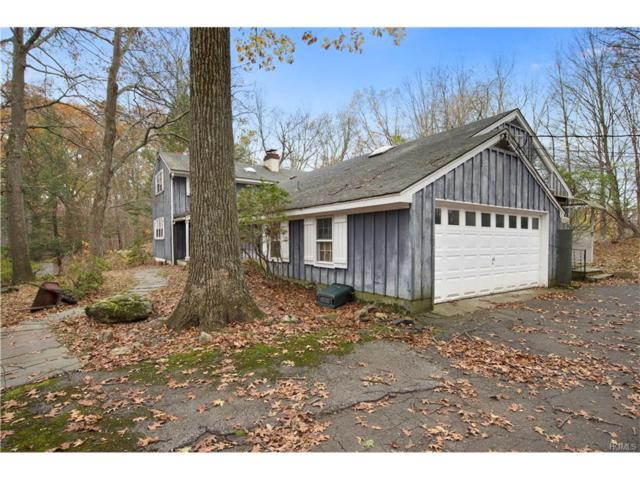 156 Spring Street, South Salem, NY 10590 (MLS #4744453) :: Mark Boyland Real Estate Team