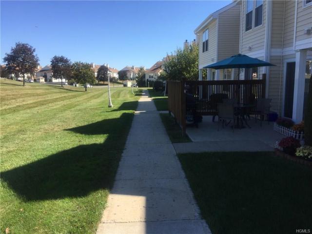 4309 Whispering Hills, Chester, NY 10918 (MLS #4744464) :: Mark Boyland Real Estate Team
