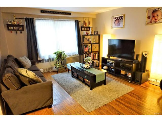 6291 Broadway A8, Bronx, NY 10471 (MLS #4744509) :: Mark Boyland Real Estate Team