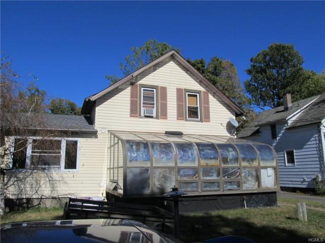 40 Lawrenceville Street, Kingston, NY 12401 (MLS #4744542) :: Mark Boyland Real Estate Team