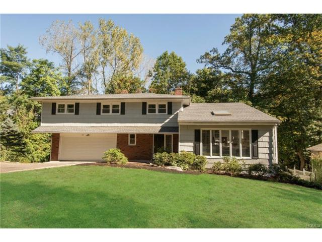 27 Baylor Circle, White Plains, NY 10605 (MLS #4744569) :: William Raveis Legends Realty Group