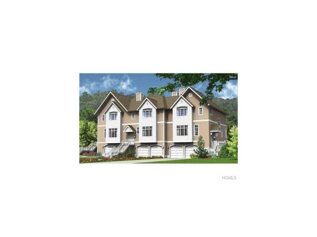 18 Lakeview Drive, Fort Montgomery, NY 10922 (MLS #4744655) :: William Raveis Baer & McIntosh