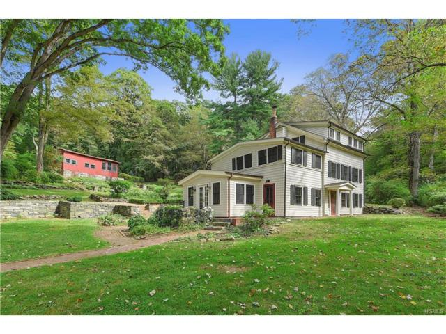 1047 Quaker Bridge Road, Croton-On-Hudson, NY 10520 (MLS #4744663) :: William Raveis Legends Realty Group