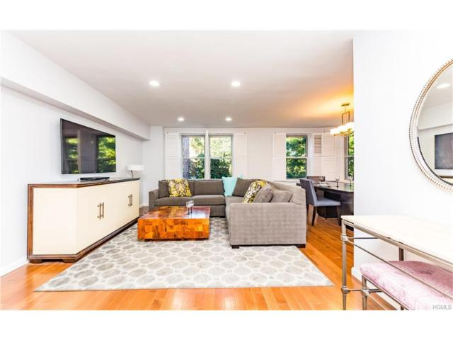 3901 Independence Avenue 4L, Bronx, NY 10463 (MLS #4744665) :: Mark Boyland Real Estate Team