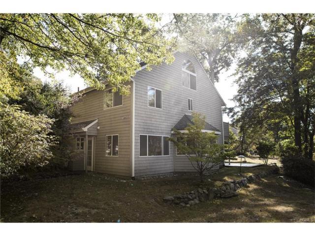 18 Hickory Hill Lane, Tappan, NY 10983 (MLS #4744684) :: William Raveis Baer & McIntosh