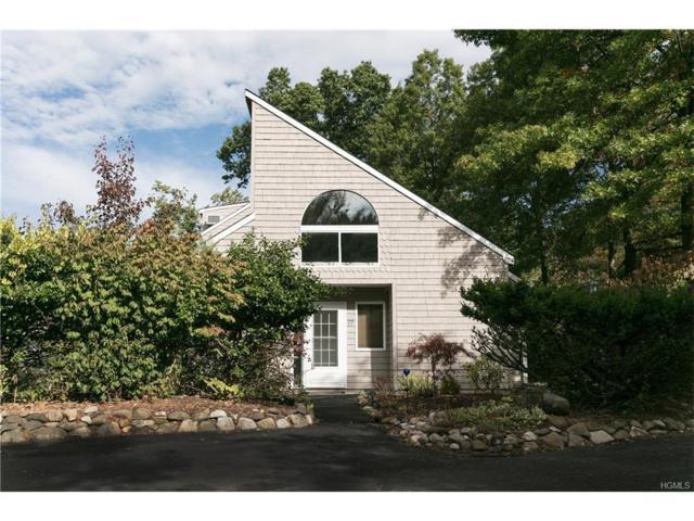 77 Hickory Hill Lane, Tappan, NY 10983 (MLS #4744685) :: William Raveis Baer & McIntosh