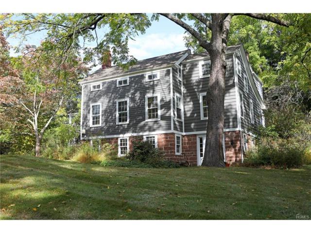 452 Haverstraw Road, Suffern, NY 10901 (MLS #4744728) :: William Raveis Baer & McIntosh