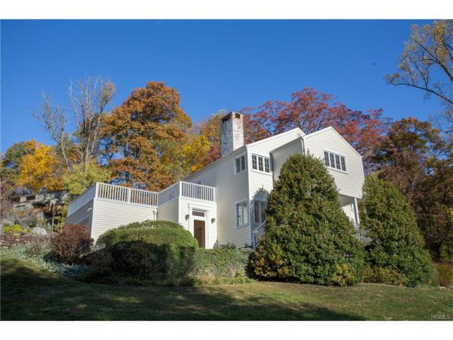 31 Lounsbury Road, Croton-On-Hudson, NY 10520 (MLS #4744809) :: William Raveis Legends Realty Group