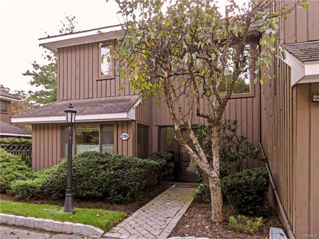 273 S Broadway A, Tarrytown, NY 10591 (MLS #4744878) :: William Raveis Legends Realty Group
