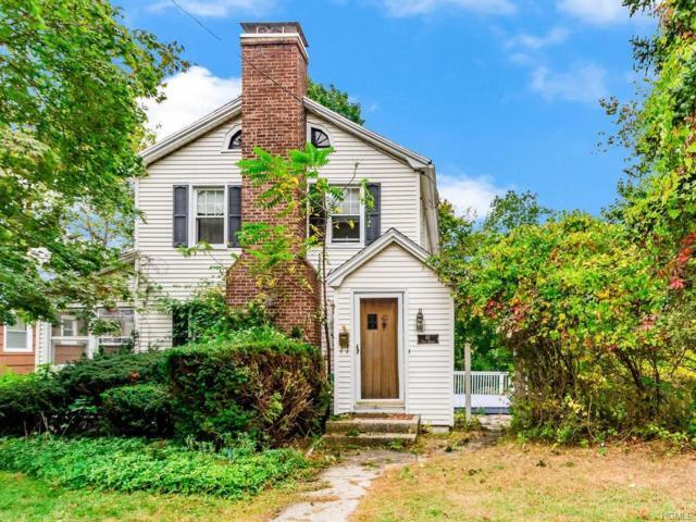 40 Pine Street, Ardsley, NY 10502 (MLS #4744892) :: William Raveis Legends Realty Group