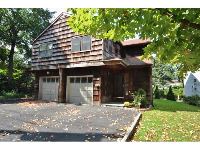 48 Wolden Road, Ossining, NY 10562 (MLS #4744989) :: William Raveis Legends Realty Group