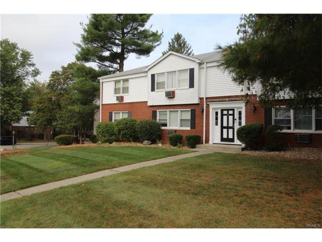 2 Revere Court #2108, Suffern, NY 10901 (MLS #4745006) :: Mark Boyland Real Estate Team