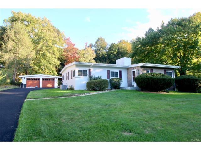 40 S Church Street, Bedford Hills, NY 10507 (MLS #4745025) :: Mark Boyland Real Estate Team