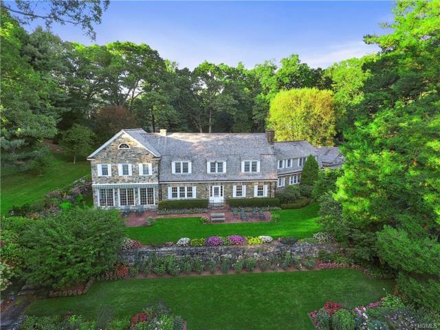 16 Bedford Center Road, Bedford Hills, NY 10507 (MLS #4745026) :: Mark Boyland Real Estate Team