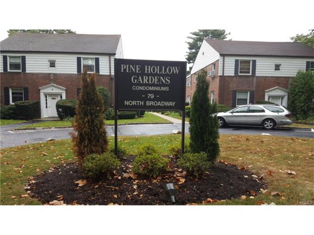 79 N Broadway E1, White Plains, NY 10603 (MLS #4745049) :: Mark Boyland Real Estate Team