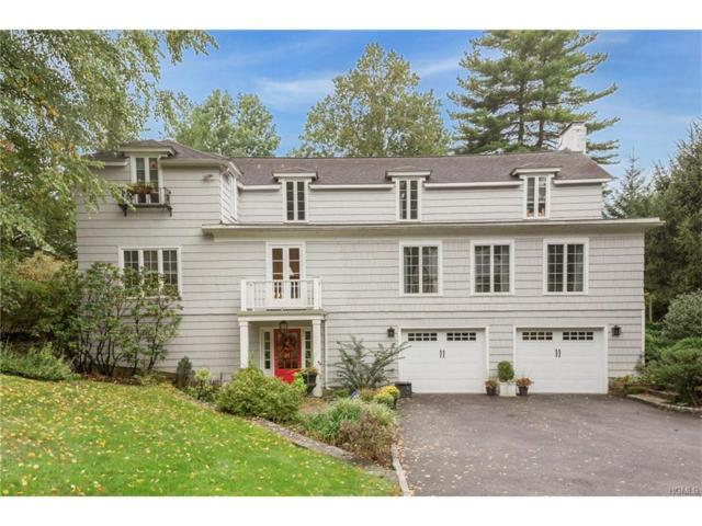 157 River Road, Briarcliff Manor, NY 10510 (MLS #4745089) :: William Raveis Legends Realty Group