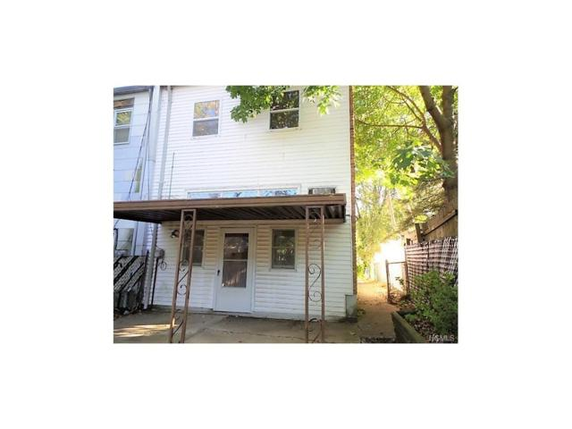 43 Mclaughlin Avenue, West Haverstraw, NY 10993 (MLS #4745173) :: William Raveis Baer & McIntosh