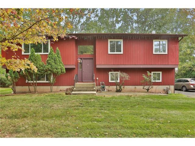 620 Gateway Avenue, Valley Cottage, NY 10989 (MLS #4745214) :: William Raveis Baer & McIntosh