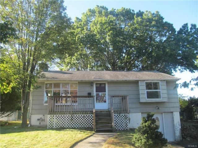 9 Major Andre Drive, Stony Point, NY 10980 (MLS #4745268) :: Mark Boyland Real Estate Team