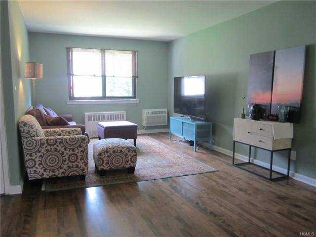 31 Lawrence C, White Plains, NY 10603 (MLS #4745271) :: Mark Boyland Real Estate Team