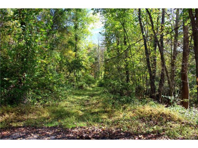 Parcel B Rock Ledge Lane, Kingston, NY 12401 (MLS #4745281) :: Mark Boyland Real Estate Team